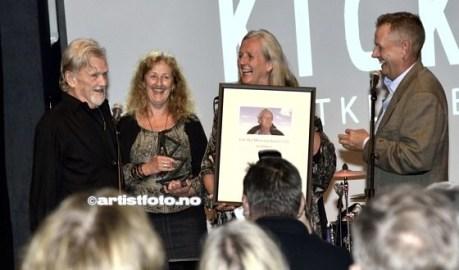 Tilbake til sangene- Erik Byes Minnepris 2016 Kris Kristoffersen_2016©Artistfoto.no_019