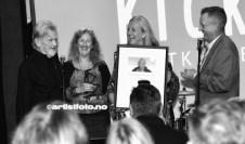 Tilbake til sangene- Erik Byes Minnepris 2016 Kris Kristoffersen_2016©Artistfoto.no_020