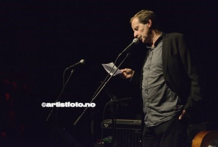 Tilbake til sangene- Erik Byes Minnepris 2016 Kris Kristoffersen_2016©Artistfoto.no_021