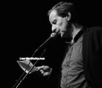 Tilbake til sangene- Erik Byes Minnepris 2016 Kris Kristoffersen_2016©Artistfoto.no_022