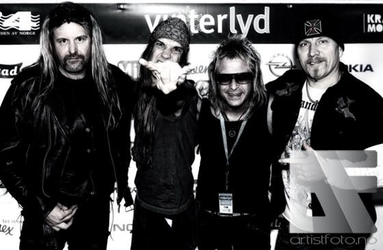 TNT Vinterlyd 2011 v11
