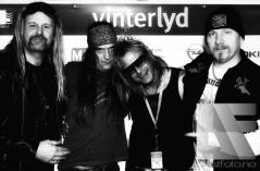 TNT Vinterlyd 2011 v12