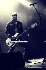 Turboneger_2012_©Copyright.Artistfoto.no-003