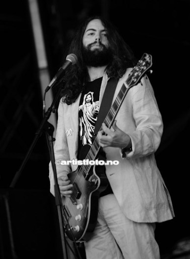 Uncle Acid and the Deadbeats _2014_©Copyright.Artistfoto.no-001