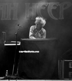 Uriah Heep_2017©Artistfoto.no_002