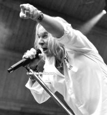 Uriah Heep_2017©Artistfoto.no_029