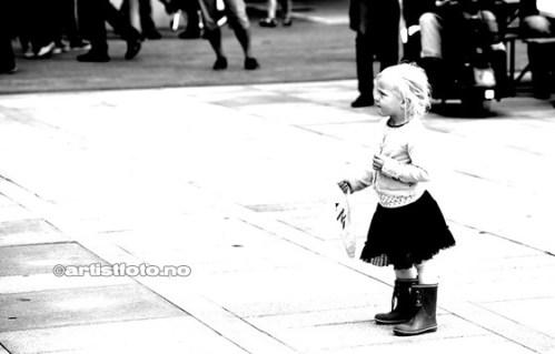 Vagabonderne_2013_©Copyright.Artistfoto.no-006