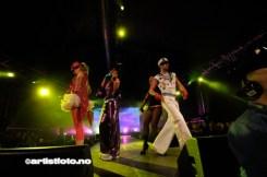 Vengaboys 2011005
