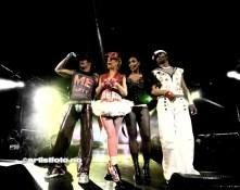 Vengaboys 2011007