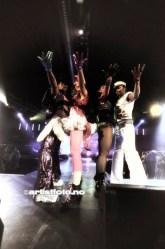 Vengaboys 2011012
