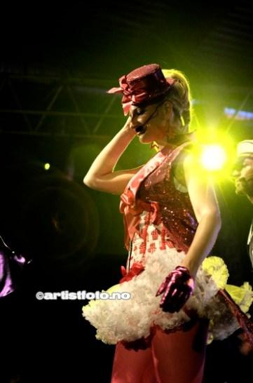 Vengaboys 2011014