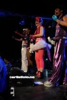 Vengaboys 2011025