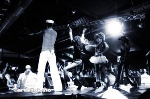 Vengaboys 2011032