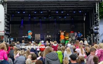 Vennebyen_2015_2015©Artistfoto.no_009