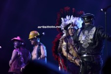 Village People_©Artistfoto.no_006