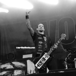 Volbeat_2014_©Copyright.Artistfoto.no-002