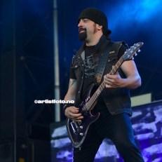 Volbeat_2014_©Copyright.Artistfoto.no-004