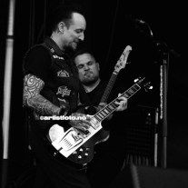 Volbeat_2014_©Copyright.Artistfoto.no-005