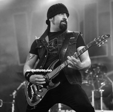 Volbeat_2014_©Copyright.Artistfoto.no-007