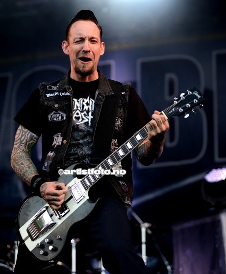Volbeat_2014_©Copyright.Artistfoto.no-009
