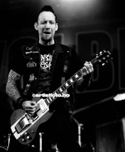 Volbeat_2014_©Copyright.Artistfoto.no-010