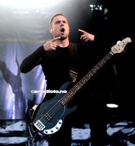 Volbeat_2014_©Copyright.Artistfoto.no-011