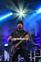 Volbeat_2014_©Copyright.Artistfoto.no-016
