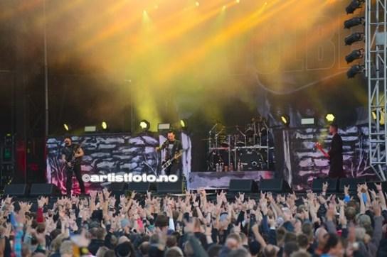 Volbeat_2014_©Copyright.Artistfoto.no-017