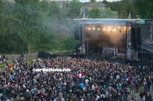 Volbeat_2014_©Copyright.Artistfoto.no-018