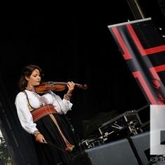 Vreid Oslo Live v2
