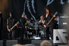 Vreid Oslo Live v8