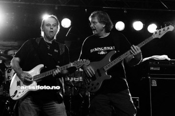 Walter Trout_2013_©Copyright.Artistfoto.no-004