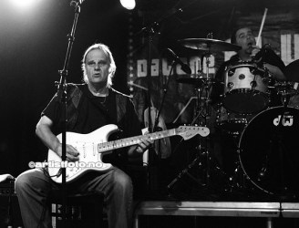 Walter Trout_2013_©Copyright.Artistfoto.no-006