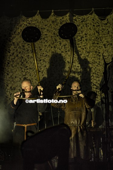 Wardruna_Millies_bilder_2018_©_Copyright_Artistfoto.no_001