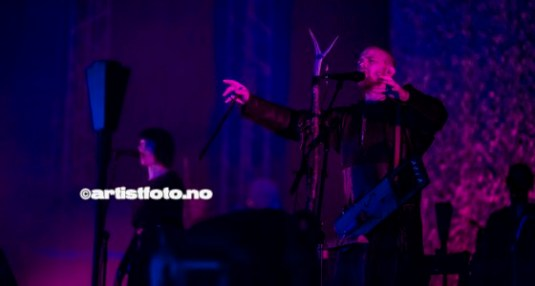 Wardruna_Millies_bilder_2018_©_Copyright_Artistfoto.no_002