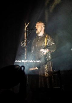 Wardruna_Millies_bilder_2018_©_Copyright_Artistfoto.no_003