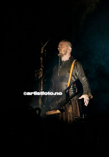 Wardruna_Millies_bilder_2018_©_Copyright_Artistfoto.no_004