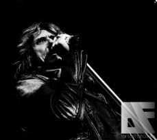 Whitesnake David Coverdale Larvik .v2