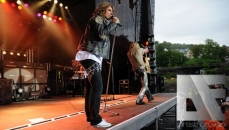Whitesnake David Coverdale Larvik .v4