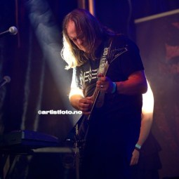 Witchhammer_2014_©Copyright.Artistfoto.no-002