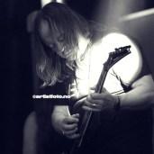Witchhammer_2014_©Copyright.Artistfoto.no-003