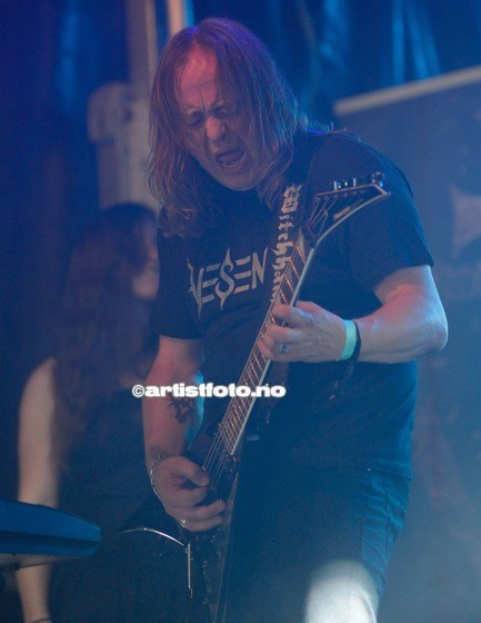 Witchhammer_2014_©Copyright.Artistfoto.no-004