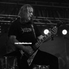 Witchhammer_2014_©Copyright.Artistfoto.no-007