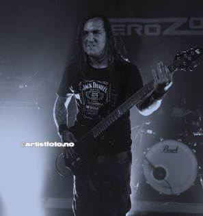 Zerozonic_2012_©Copyright.Artistfoto.no-012