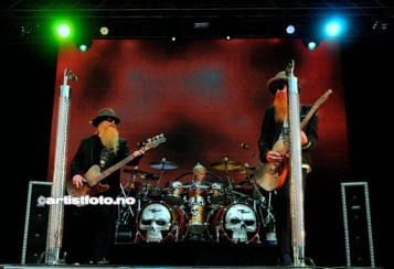 ZZ Top_2012_©Copyright.Artistfoto.no-006
