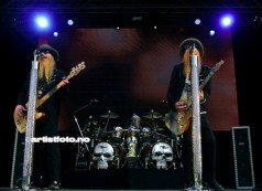 ZZ Top_2012_©Copyright.Artistfoto.no-008