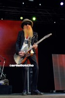 ZZ Top_2012_©Copyright.Artistfoto.no-009