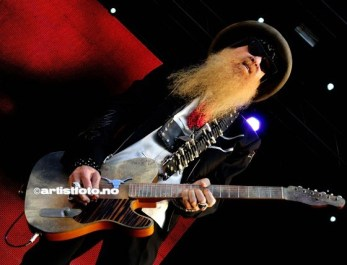 ZZ Top_2012_©Copyright.Artistfoto.no-011