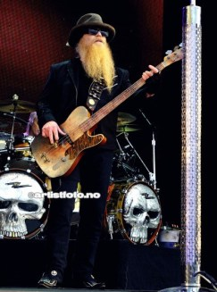 ZZ Top_2012_©Copyright.Artistfoto.no-013