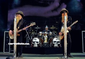 ZZ Top_2012_©Copyright.Artistfoto.no-021